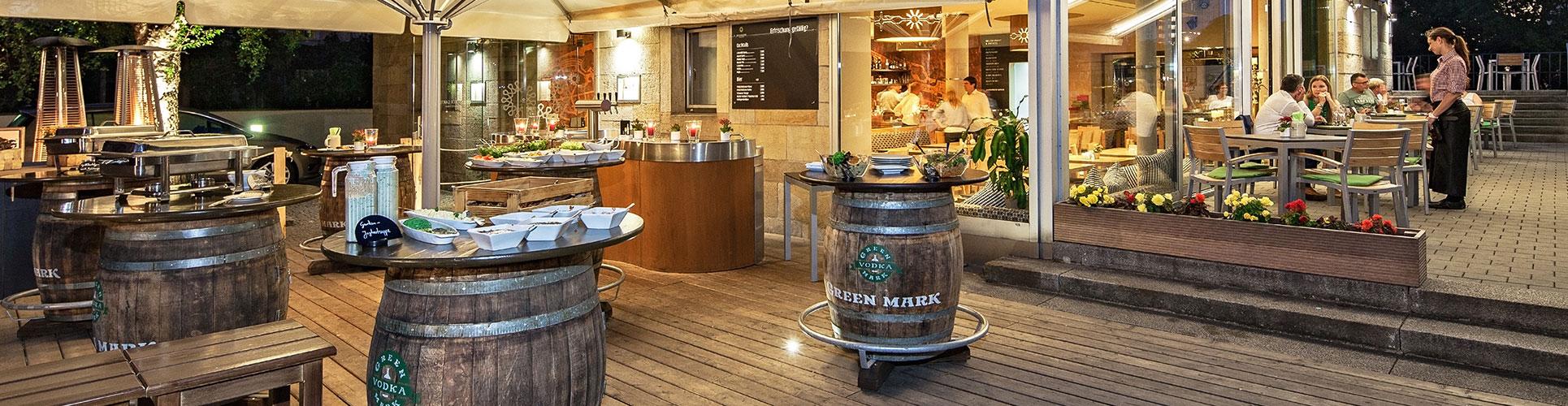 Restaurant Dresden Altstadt Gaststatte Dresden Zentrum