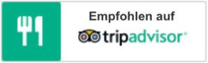 Eventlocation Dresden - Empfohlen auf Tripadvisor